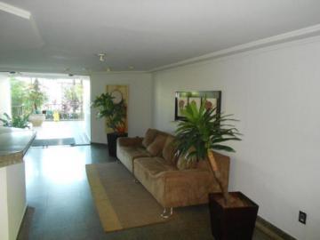 Comprar Apartamento / Padrão em SAO JOSE DO RIO PRETO apenas R$ 500.000,00 - Foto 19