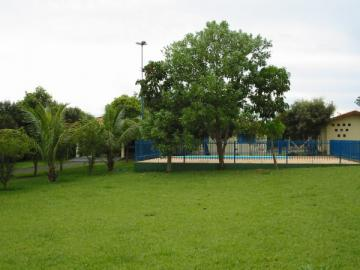 Comprar Casa / Condomínio em Mirassol R$ 1.100.000,00 - Foto 6
