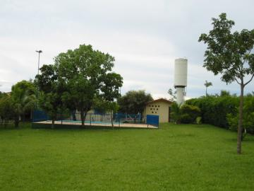 Comprar Casa / Condomínio em Mirassol R$ 1.100.000,00 - Foto 15