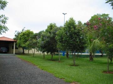 Comprar Casa / Condomínio em Mirassol R$ 1.100.000,00 - Foto 17