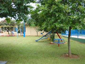 Comprar Casa / Condomínio em Mirassol R$ 1.100.000,00 - Foto 18