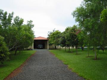 Comprar Casa / Condomínio em Mirassol R$ 1.100.000,00 - Foto 16