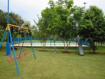 Comprar Casa / Condomínio em Mirassol R$ 1.100.000,00 - Foto 19