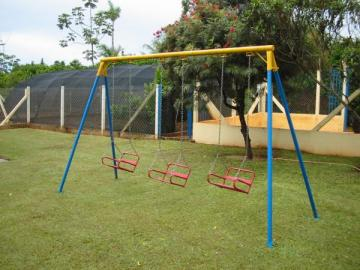 Comprar Casa / Condomínio em Mirassol R$ 1.100.000,00 - Foto 27