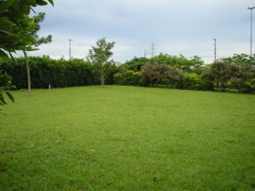 Comprar Casa / Condomínio em Mirassol R$ 1.100.000,00 - Foto 29