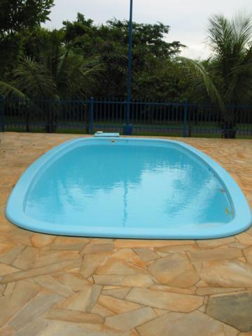 Comprar Casa / Condomínio em Mirassol R$ 1.100.000,00 - Foto 30