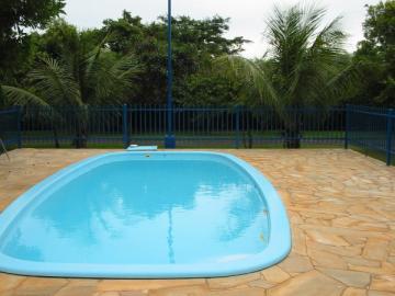 Comprar Casa / Condomínio em Mirassol R$ 1.100.000,00 - Foto 32