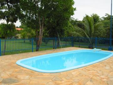 Comprar Casa / Condomínio em Mirassol R$ 1.100.000,00 - Foto 33