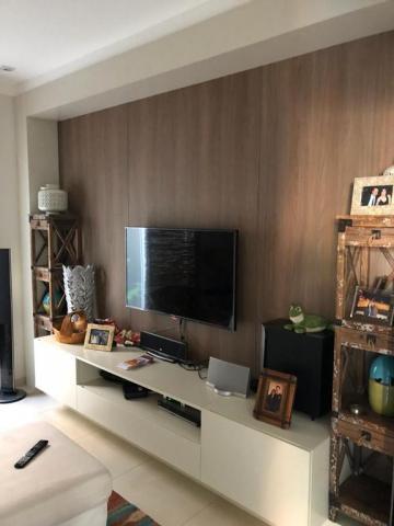 Comprar Casa / Condomínio em São José do Rio Preto apenas R$ 1.500.000,00 - Foto 3