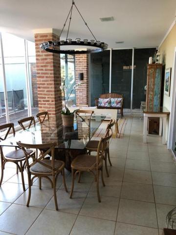 Comprar Casa / Condomínio em São José do Rio Preto apenas R$ 1.500.000,00 - Foto 7