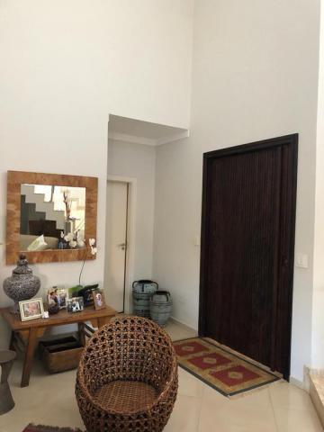Comprar Casa / Condomínio em São José do Rio Preto apenas R$ 1.500.000,00 - Foto 9