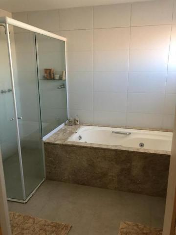 Comprar Casa / Condomínio em São José do Rio Preto apenas R$ 1.500.000,00 - Foto 10