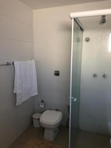 Comprar Casa / Condomínio em São José do Rio Preto apenas R$ 1.500.000,00 - Foto 11