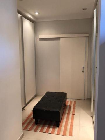 Comprar Casa / Condomínio em São José do Rio Preto apenas R$ 1.500.000,00 - Foto 12