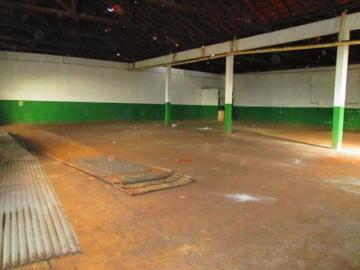 Sao Jose do Rio Preto Parque Industrial Salao Locacao R$ 6.000,00  Area do terreno 968.00m2 Area construida 968.00m2