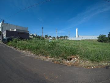 Guapiacu Antonieta II Terreno Venda R$115.000,00  Area do terreno 523.00m2