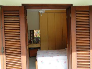 Comprar Casa / Condomínio em Bertioga R$ 1.900.000,00 - Foto 2