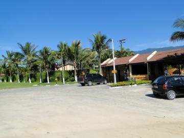Comprar Casa / Condomínio em Bertioga R$ 1.900.000,00 - Foto 5