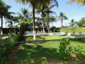 Comprar Casa / Condomínio em Bertioga R$ 1.900.000,00 - Foto 6