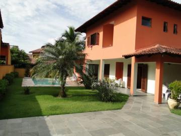 Comprar Casa / Condomínio em Bertioga R$ 1.900.000,00 - Foto 10