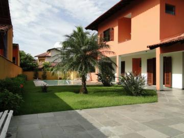 Comprar Casa / Condomínio em Bertioga R$ 1.900.000,00 - Foto 12