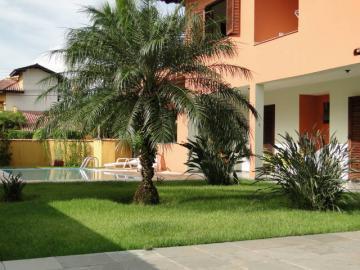 Comprar Casa / Condomínio em Bertioga R$ 1.900.000,00 - Foto 13