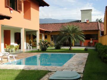 Comprar Casa / Condomínio em Bertioga R$ 1.900.000,00 - Foto 14