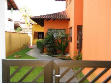 Comprar Casa / Condomínio em Bertioga R$ 1.900.000,00 - Foto 15