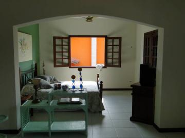 Comprar Casa / Condomínio em Bertioga R$ 1.900.000,00 - Foto 17