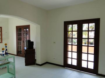 Comprar Casa / Condomínio em Bertioga R$ 1.900.000,00 - Foto 18