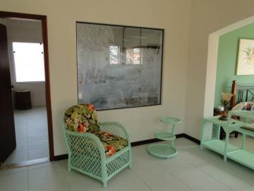 Comprar Casa / Condomínio em Bertioga R$ 1.900.000,00 - Foto 20
