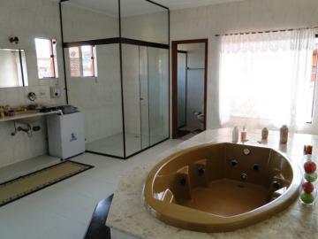 Comprar Casa / Condomínio em Bertioga R$ 1.900.000,00 - Foto 21