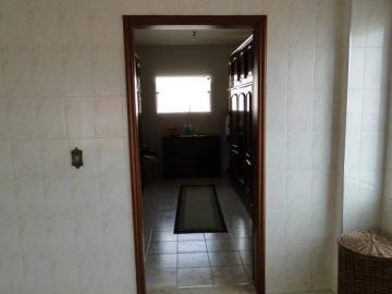 Comprar Casa / Condomínio em Bertioga R$ 1.900.000,00 - Foto 23