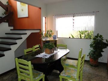 Comprar Casa / Condomínio em Bertioga R$ 1.900.000,00 - Foto 26