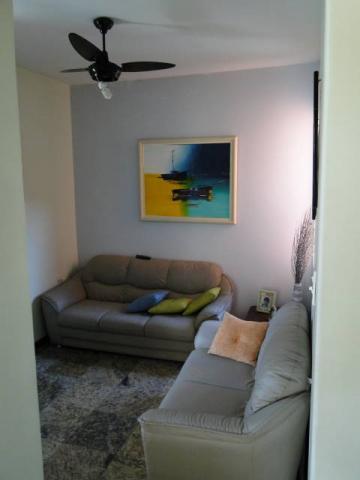 Comprar Casa / Condomínio em Bertioga R$ 1.900.000,00 - Foto 28