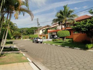 Comprar Casa / Condomínio em Bertioga R$ 1.900.000,00 - Foto 30