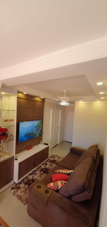 Comprar Casa / Condomínio em São José do Rio Preto apenas R$ 310.000,00 - Foto 1