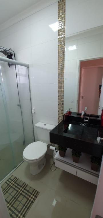 Comprar Casa / Condomínio em São José do Rio Preto apenas R$ 310.000,00 - Foto 3