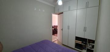 Comprar Casa / Condomínio em São José do Rio Preto apenas R$ 310.000,00 - Foto 8