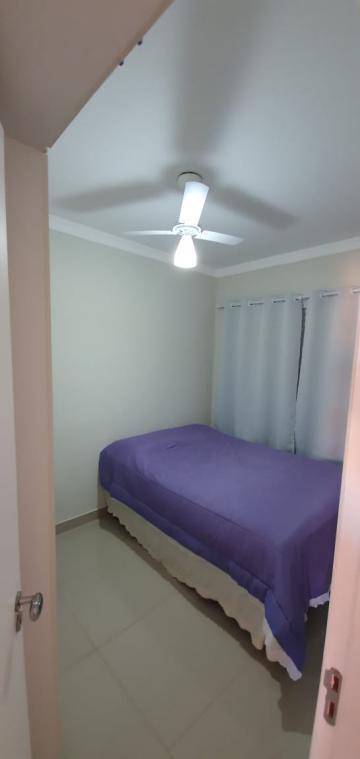Comprar Casa / Condomínio em São José do Rio Preto apenas R$ 310.000,00 - Foto 9