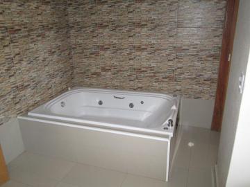 Comprar Casa / Padrão em São José do Rio Preto R$ 650.000,00 - Foto 6