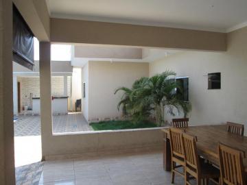 Comprar Casa / Padrão em São José do Rio Preto R$ 650.000,00 - Foto 9