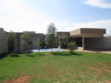 Comprar Casa / Padrão em São José do Rio Preto R$ 650.000,00 - Foto 13