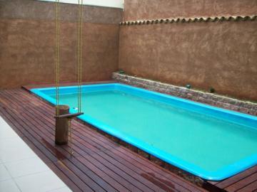 Comprar Casa / Condomínio em São José do Rio Preto R$ 800.000,00 - Foto 2