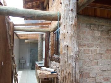 Comprar Casa / Condomínio em São José do Rio Preto R$ 800.000,00 - Foto 8