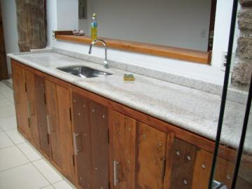 Comprar Casa / Condomínio em São José do Rio Preto R$ 800.000,00 - Foto 9