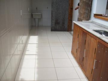 Comprar Casa / Condomínio em São José do Rio Preto R$ 800.000,00 - Foto 10