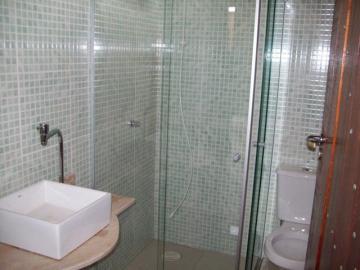 Comprar Casa / Condomínio em São José do Rio Preto R$ 800.000,00 - Foto 11