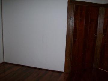 Comprar Casa / Condomínio em São José do Rio Preto R$ 800.000,00 - Foto 14