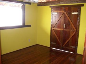 Comprar Casa / Condomínio em São José do Rio Preto R$ 800.000,00 - Foto 15